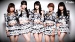 Camouflage C-ute by NEO-Musume