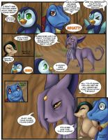 3 page 4 by PMDbtad
