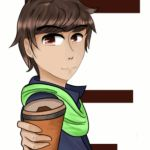 COFFEE -Preview- by Deneco