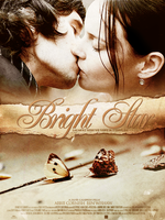 Bright Star FanMade by mademoiselle-art