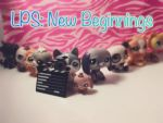 LPS: New Beginnings Thumbnail  by AwesomeJammerAJ