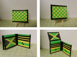 Duct Tape Wallet for Sale by cuky04
