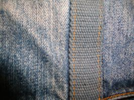 Denim Texture Stock by Alley9