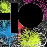 Firework Texture. by PartyWithTheStars
