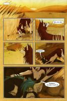 .Act 1.Giderah Issue 1 page 13 by Plaguedog
