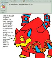 Volcanion's Response 10 by YingYangHeart