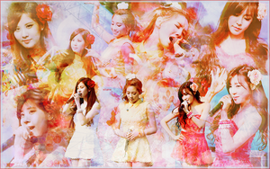 TaeTiSeo by dmesfan