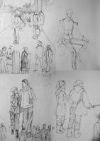 People by Tayar