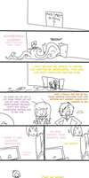 It Was A Terrible Idea by Fushica