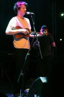 Beirut Live in London 10th Nov by 3-Rebis-3