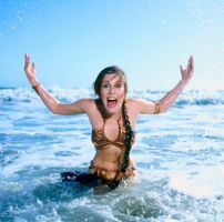 Adios, Carrie by efrajoey1