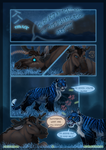 The Last Aysse: Page 18 by Enaxn