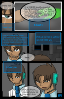 Data Warriors page 89 by Aileen-Rose