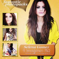 +Selena Gomez 27. by FantasticPhotopacks