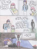 Color Theory Comic 3 by AndYetNoBananas