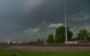 severe storms 5-22-11 I by wolvesone