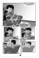 page05 by kevinandy