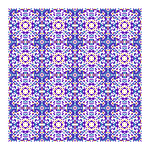 Tile01 by anyadraconis