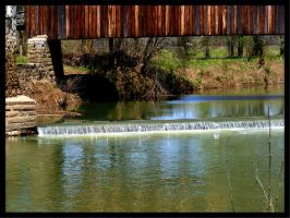 Bollinger Mill 5 by PridesCrossing
