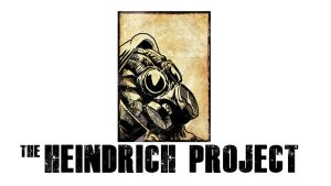 The Heindrich Project Teaser by kevinenhart