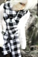 what you see by milkmallow