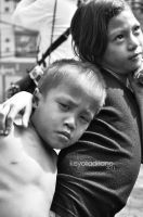 children of poverty 2 by keyotz08