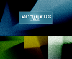 Large Texture Pack #3 by Takeshi1995