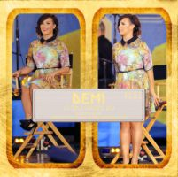 Photopack 2484: Demi Lovato by PerfectPhotopacksHQ