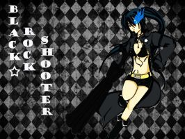 BRS by It-chi
