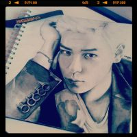 T.O.P by Laaury
