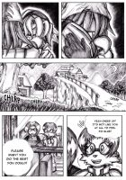 ASHWORTH Volume01-CHP02-Pg45 by darkspeeds