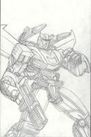 Prowl MTMTE by 1314