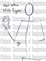 Step-by-Step: How I Draw Red Skull by I3-byUsagi