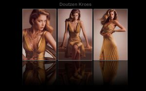 Doutzen Kroes wallpaper 1 by Balhirath