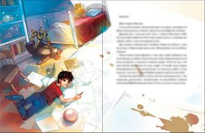 Picture In Kinder Books 01 02 by LimKis