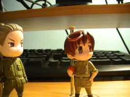 APH Coin Figures 17 by Darkfire75