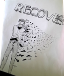 Recovery by Sabento