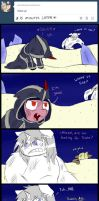 AKSP 87 by IchibanGravity