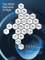 The New Elements of Style by JTampa