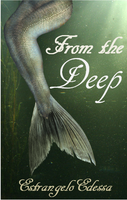 Cover: From the Deep by EstrangeloEdessa