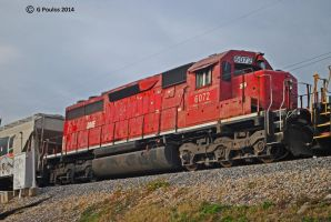DME 6072 FP Sub 0129 11-7-14 by eyepilot13