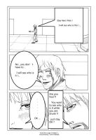 Tools Man-page 4 by younesanimedrawing