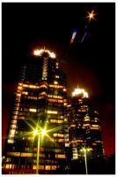 Checkmate by Zlatty