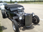 Ratrod  In  Bmt by soulman1964
