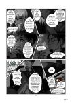 Undeniable CH1 PG37 by NotYourTherapist