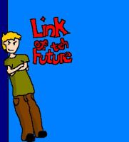 Links pic, requested by Insane-Rob
