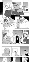 [The Gift] Pages 8-10 by Deus-Nocte