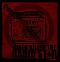 video killed the radio sar by isip-bata