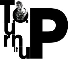 TOP by TCHS530