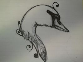 swan by icoh